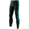Skins M's DNAmic Thermal Long Tights Alpine